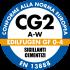 EDILFUGEN GF 0-4