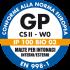 ip100bio-03-copia