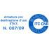 ITC CNR