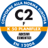 k50planiflex-copia