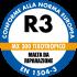 mx300-tixotropico