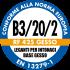 RF425GESSO