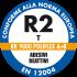 rk3000poliflexab-copia