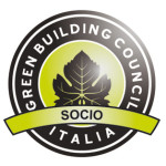 cedir_green-building_socio-verde-italia
