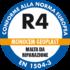 MONOCEM GEOPLAST R4